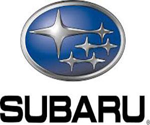 Subaru-2.jpeg